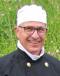 Holger Tappler